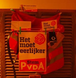 HellenJGill20110221PvdA