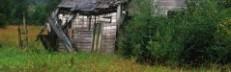 cropped-foto-hjg-schuur1.jpg