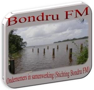BondruFMLogo2016HJGill