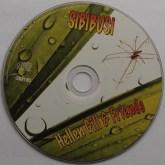 CD Sibibusi HG and Fr