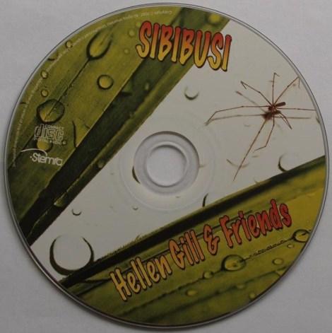 Hellen Gill and Friends Sibibusi2007 (5)