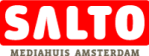 SALTOlogo2016RGB