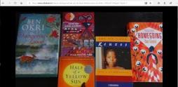 Beste Liefdes romans Afrika 2018a