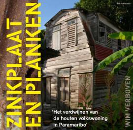 Wim Verboven-zinkplaat-en-planken.