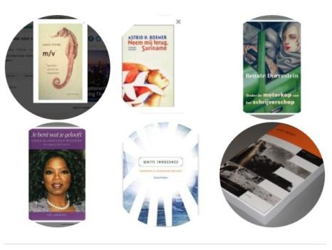Books Nwsbrief 2018d