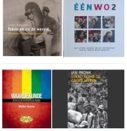 Books Nwsbrief 2018f